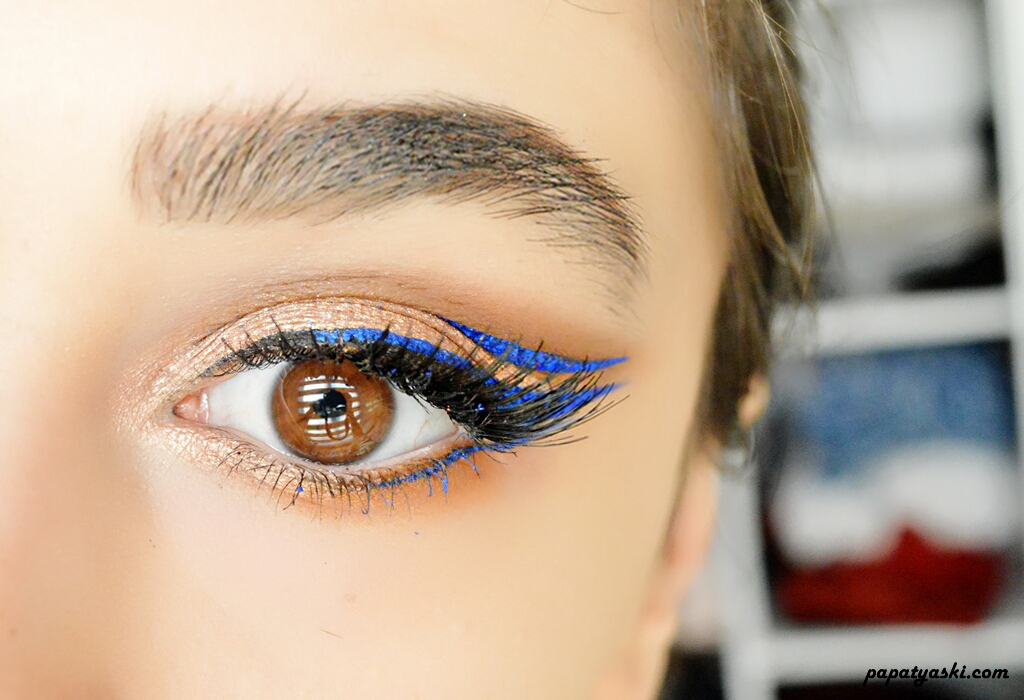 renkli-cift-eyeliner