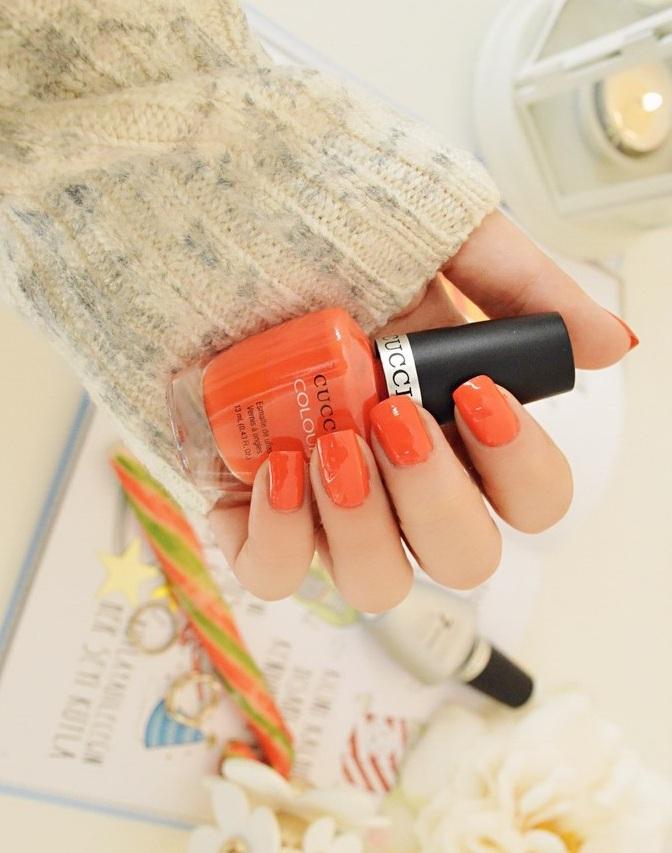 turuncu-oje-blog