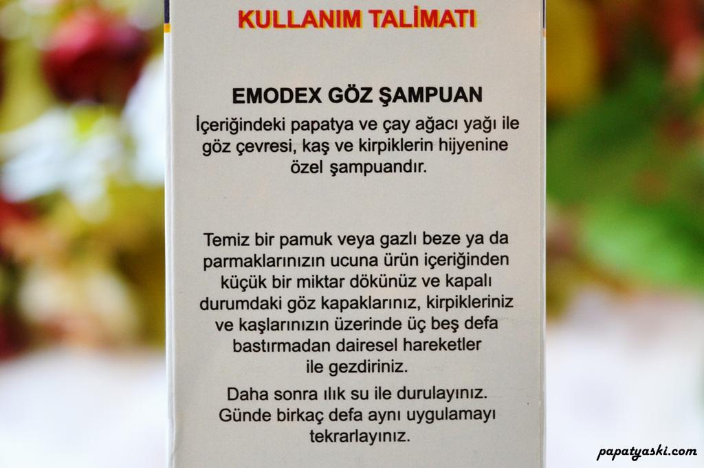goz-sampuani