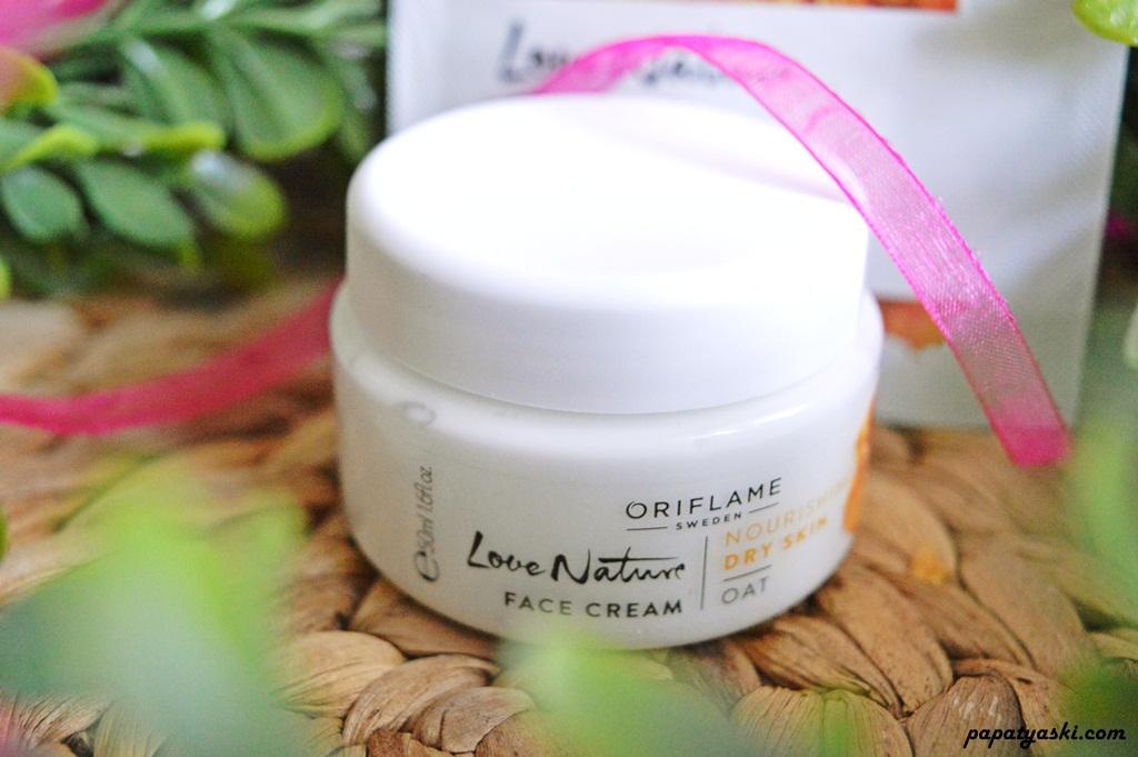 oriflame-love-nature-yulaf-ozlu-krem