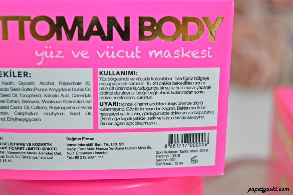 ottoman-body