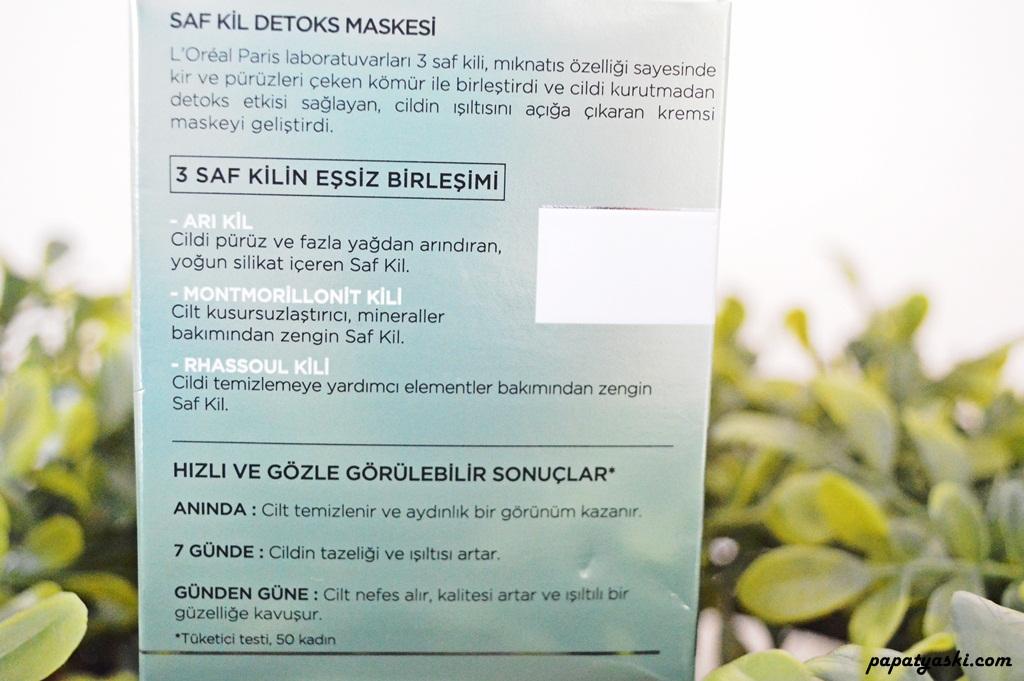 saf-kil-komur-maskesi
