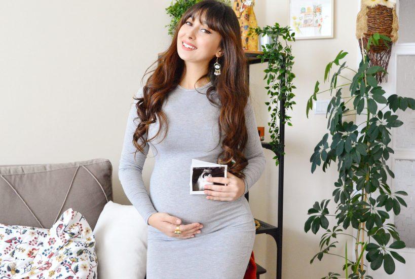 hamilelik 1.trimester
